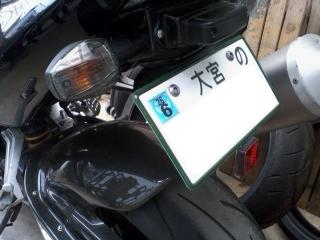 SA3D0752a.jpg