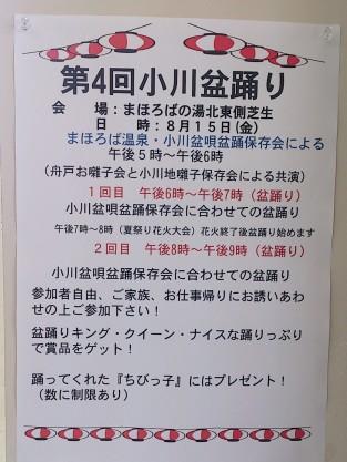 DSC_0971-1.jpg