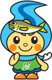 nakachan-big.jpg