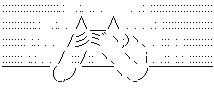 214x90x1c1b3d5b255d166f670c844a6.jpg