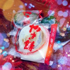 蜀咏悄+(4)_convert_20140517015023