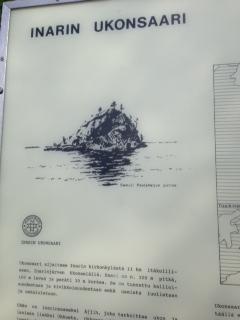 写真 3 (6)