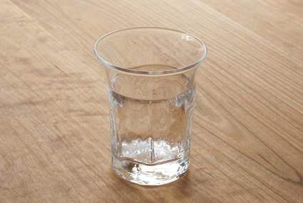 ミニグラス