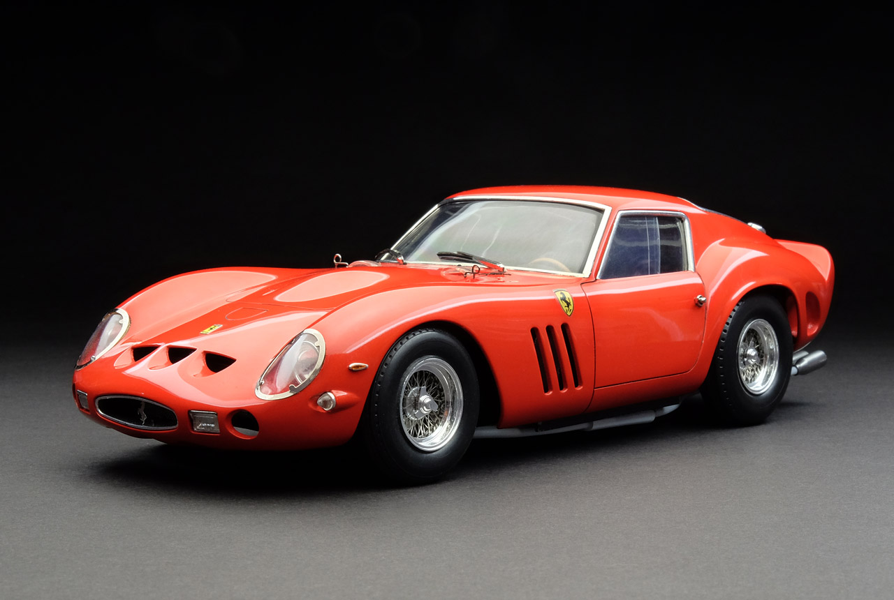 2256 250GTO front quarter view 1280×860