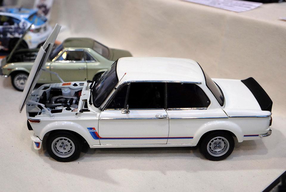 4041 BMW 2002 徒然 960×645