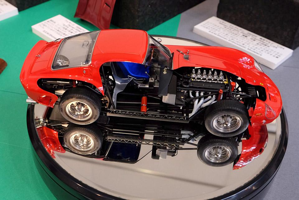 3948 250 GTO 960×645