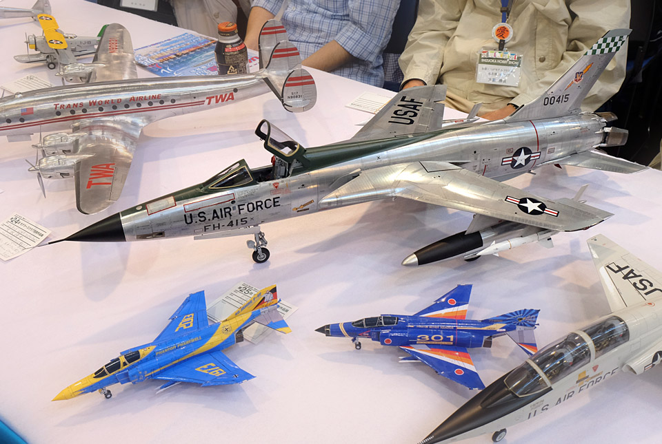 4025 F-105 960×645