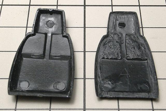 3801 シートバック 640×430