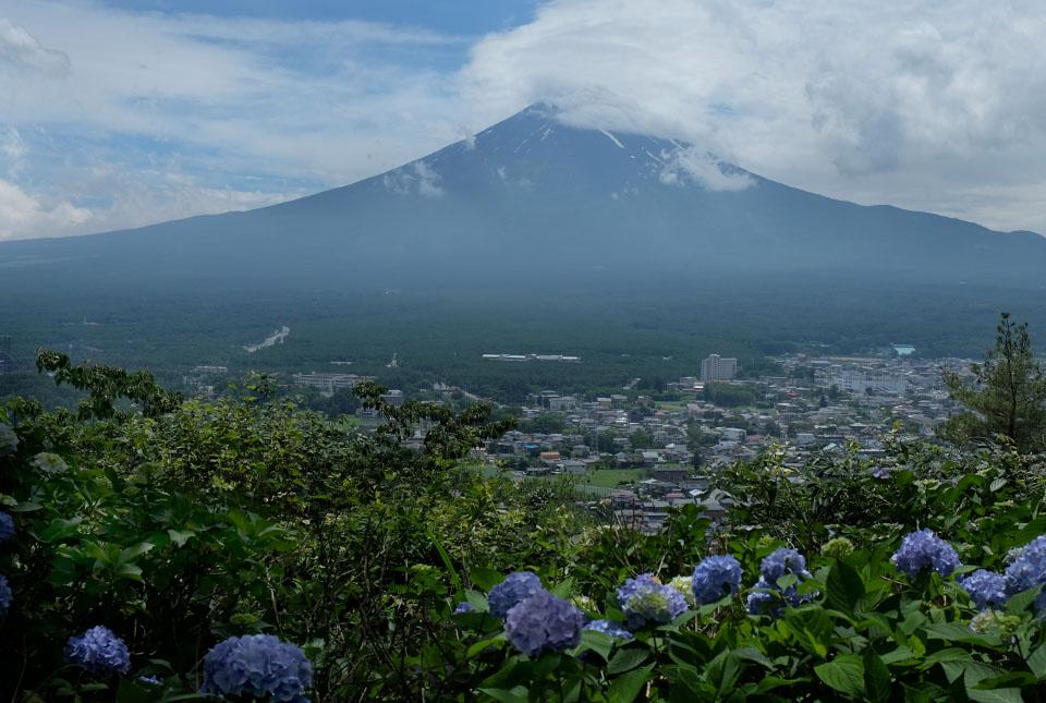 6079 富士山 960×645