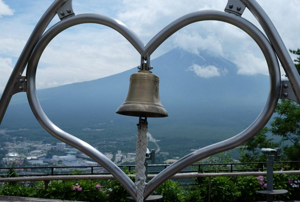 6091 富士山 960×645