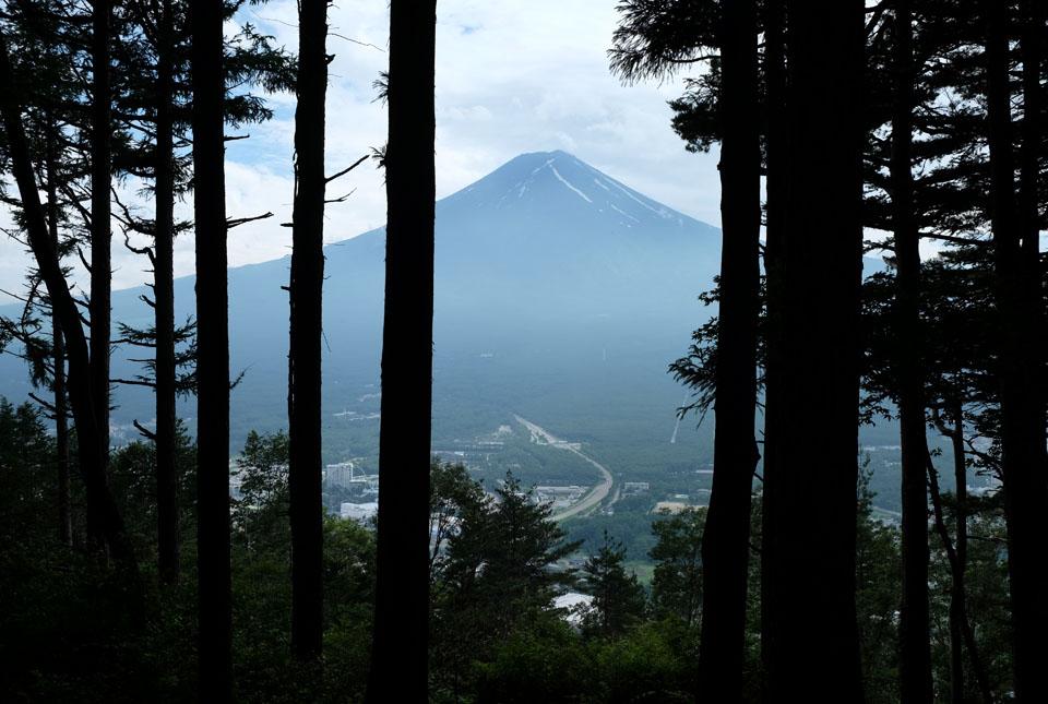 6125 富士山 960×645