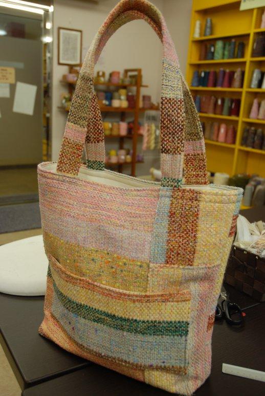 bag21-4.jpg