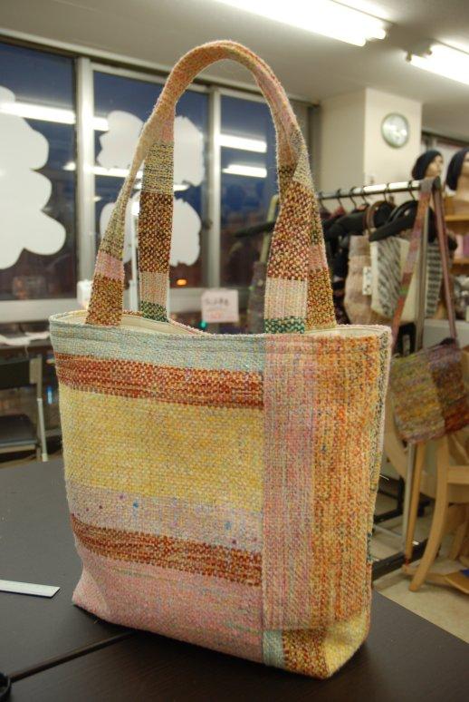 bag21-5.jpg