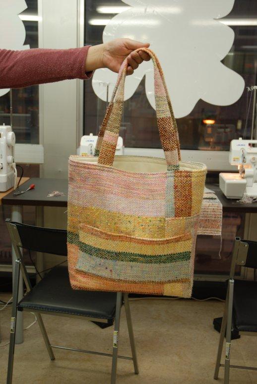 bag21-6.jpg