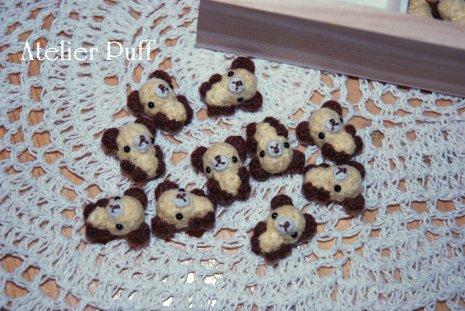 bear21-35.jpg