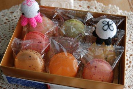 sweets21-2.jpg