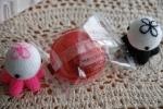 sweets21-4.jpg
