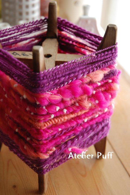 yarn21-26.jpg