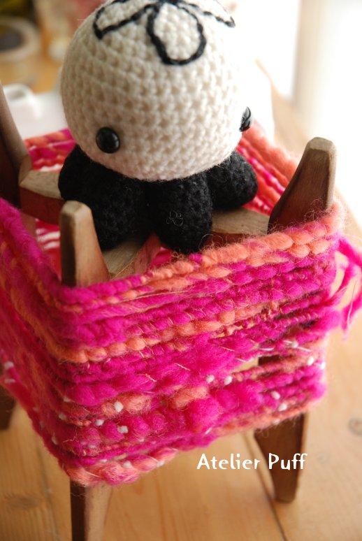 yarn21-42.jpg