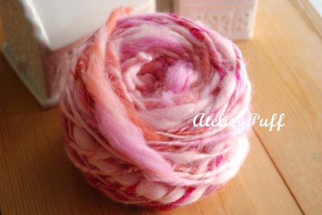 yarn21-44.jpg