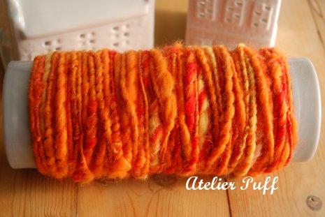 yarn21-47.jpg