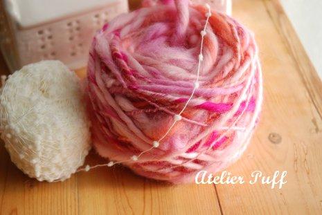 yarn21-48.jpg