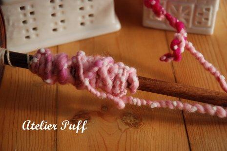 yarn21-49.jpg