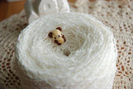yarn21-50.jpg