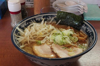 006nakamura.jpg