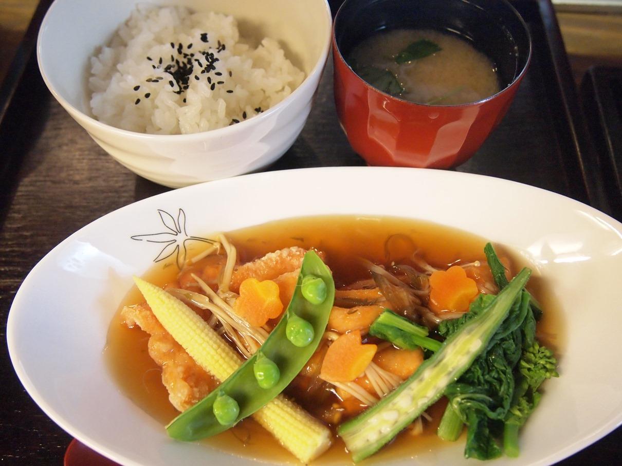 food-gozen_20140407182230e04.jpg
