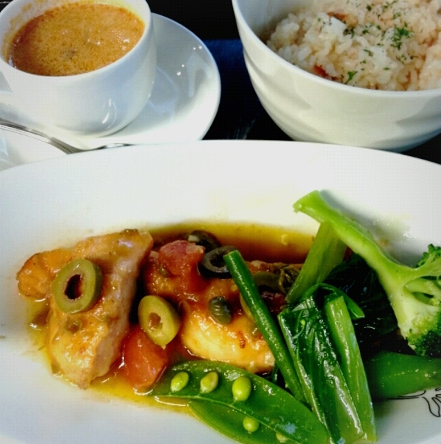 food-gozen_20140610173248faa.jpg