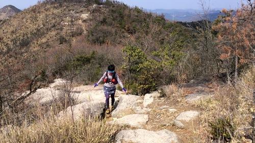 播磨岩歩き