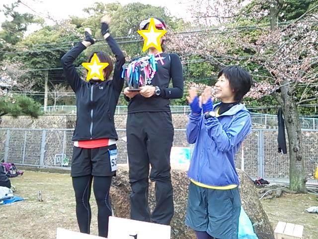 2014キャノンボール表彰式