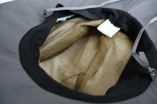 アウトドアリサーチ Sombriolet Sun Hat
