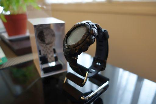 エスプリマ 腕時計スタンド 時計スタンド