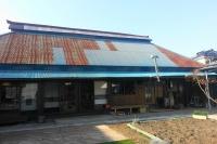kanohtakeshi04146