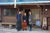 kanohtakeshi04147
