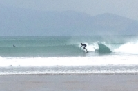 castlegregory9