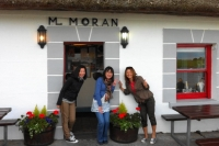 moransgalway6