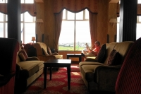 greatnorthernhotelbundoran0714