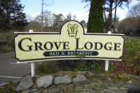 grovelodgekillorglin03146