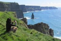 cliffsofmoher05144