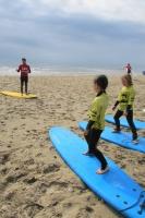 surflessonbrittas