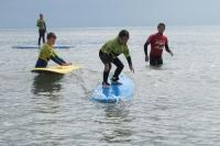 surflessonbrittas2