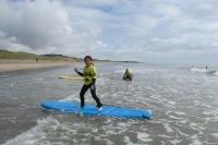 surflessonbrittas3