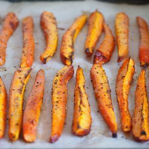 carrot1_3