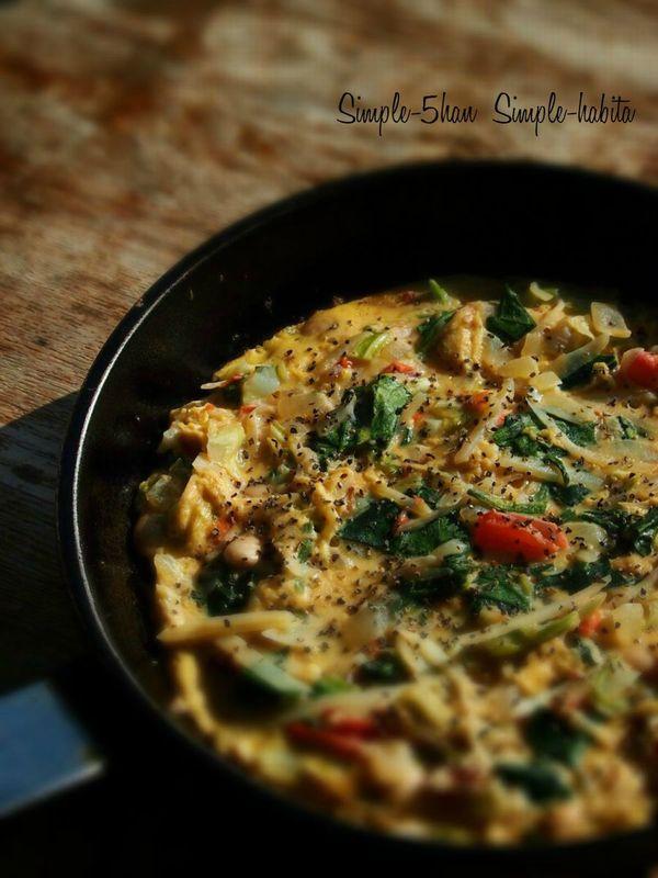 omelett1.jpg
