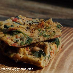 omelett2.jpg