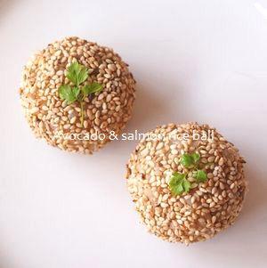riceball2.jpg