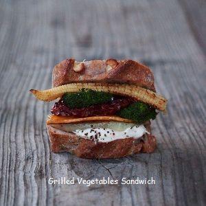 sandwich_s.jpg